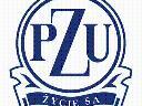 Doradztwo w zakresie ubezpieczeń i bankowości, Kraków, małopolskie