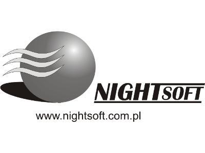 NightSoft - kliknij, aby powiększyć