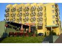 Sylwester dla zakochanych w Pradze-Hotel OCEAN ***, Słupsk, pomorskie