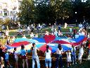 www.art-q.pl # ORGANIZACJA I PROWADZENIE IMPREZ, lubelskie
