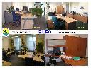 MEBLE DLA FIRMY:biurowe,sklepowe,hotelowe,krzesła, Olsztyn, warmińsko-mazurskie