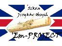 język angielski dla dzieci i młodzieży 14zł/h , Olsztyn, warmińsko-mazurskie