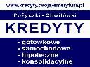Kredyty dla Firm Ruda Śląska Kredyty dla Firm, Ruda Śląska, Orzegów, Godula, Ruda, śląskie