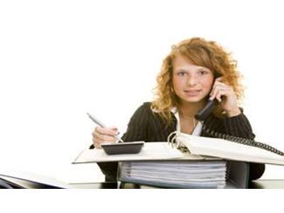usługi księgowe (dojazd do klienta) - kliknij, aby powiększyć