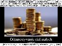 Praca dodatkowa - dobre zarobki, cała Polska