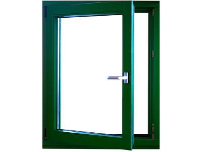 mycie okien - kliknij, aby powiększyć
