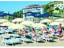 Vital Beach Alanya, Turcja, Centrum Podróży Antares Gdynia, Gdańsk, Tczew