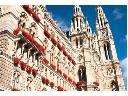 Wypoczynek + Zwiedzanie Chorwacja, Wiedeń 1174zł, GDYNIA , pomorskie