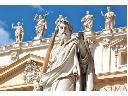 Wycieczka Włochy 1044 zł, biuro podróży Gdynia, GDYNIA , pomorskie