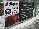 digres - drukarnia - BANERY 35zł / m2! , Katowice, śląskie