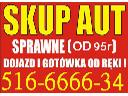 AUTO SKUP GDYNIA AUTOSKUP GDAŃSK RUMIA, Gdynia, pomorskie