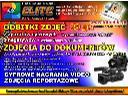 Usługi fotograficzne i wideo - atrakcyjne ceny!, Ostrów Mazowiecka, mazowieckie