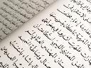 Nauka języka arabskiego, dialekt egipski, Warszawa, mazowieckie