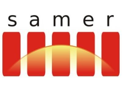 www.samer.com.pl - kliknij, aby powiększyć