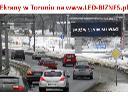 TELEBIM TORUŃ KOŚCIUSZKI 73 tel. 506 599 481, Toruń, kujawsko-pomorskie