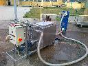 Chemiczne czyszczenie wymienników ciepła, Łódź (łódzkie)