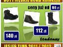 kurtki,buty,odzież damska,odzież męska,obuwie , cała Polska