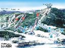 wczasy narciarskie, wyjazd na narty, Łódź, łódzkie
