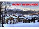 Les Orres - wczasy narciarskie - autokar -karnet , Chorzów, śląskie