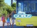 Wynajem busów autokarów dla szkół na wycieczki, Warszawa,Kraków,Poznań,Wrocław,Gdańsk,Szczecin, mazowieckie