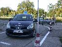 NAUKA JAZDY KAT A,B Szczecin 02.12.2011 w centrum , Szczecin, zachodniopomorskie