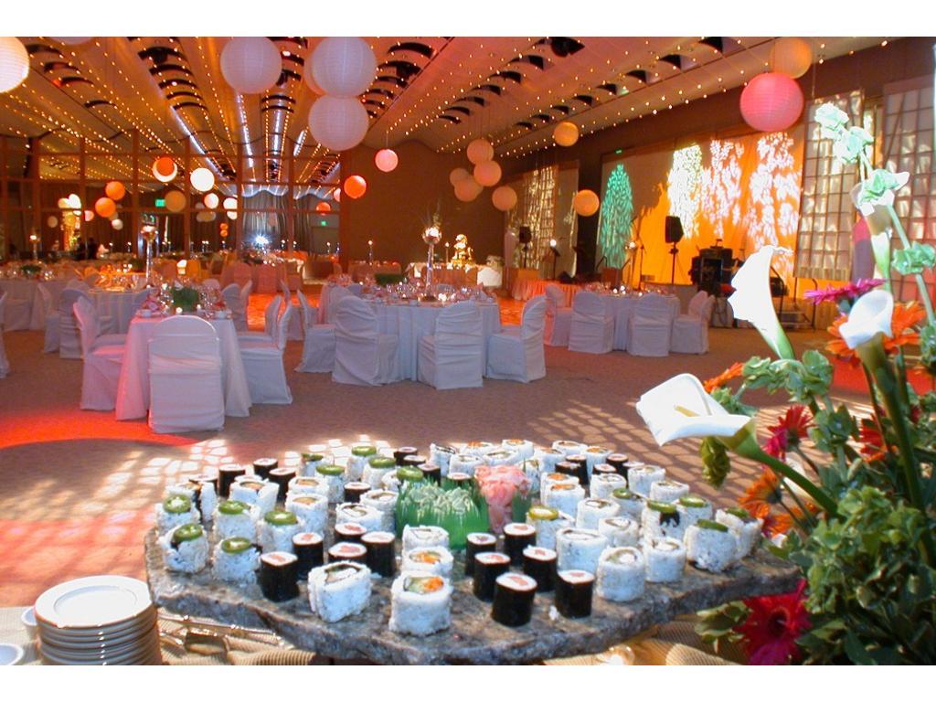 Poważnie Sushi catering , Sushi na wesele, przyjęcie..., Wrocław, okolice JG54