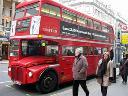 Weekend w Londynie oferuje Geotour, Chorzów, śląskie