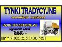 Tynki Białystok/Brygaty Tynkarski Białystok-Tynki, Białystok, podlaskie