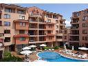 Bułgaria - lato 2012 - Apartamenty EFIR HOLIDAY  !, Chorzów, śląskie