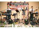 Zespół muzyczny NEXUS na wesela, zabawy w 2012r