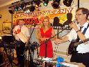 Zespół muzyczny NEXUS-biesiada,karaoke, Poznań,Kościan,Gostyń,Rawicz,Śrem,Leszno, wielkopolskie