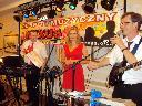 Zespół muzyczny na wesele NEXUS, wielkopolskie
