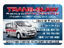 Przewóz osób ,Transport Międzynarodow, Kazimierz Biskupi, wielkopolskie