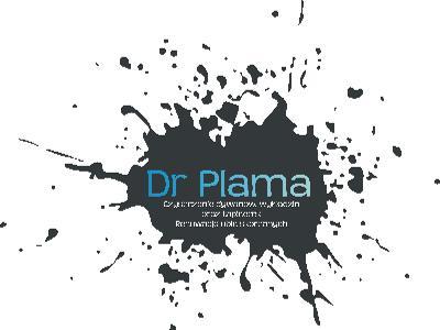 Dr Plama - kliknij, aby powiększyć