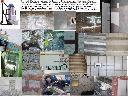 Piaskowanie-Anty graffiti-CAMARY Tornado ACS 35 , Białystok,Podlaskie, podlaskie