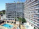 Hiszpania - HOTEL OASIS PARK - LATO 2012 B.GEOTOUR, Chorzów, śląskie