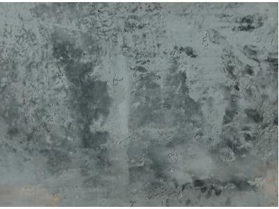 Bardzo dobra Tynki dekoracyjne, beton architektoniczny, Bielsko-Biała, śląskie NL84