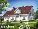 Projekty gotowe domów, Rzeszów, podkarpackie