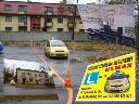 Prawo jazdy Sosnowiec, nauka jazdy ULMAX, Sosnowiec, Dąbrowa Górnicza, Będzin, Mysłowice, śląskie