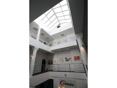 inMedia Polska - kliknij, aby powiększyć