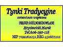 Tynki Tradycyjne(Maszynowe=Wewnętrzne-Eko)Podlasie, Białystok,Zambrów,Suwałki, podlaskie