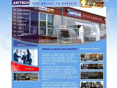 Anitech.pl - kliknij, aby powiększyć