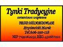 Tynki Tradycyjne Białystok(Rzędziany-Zawady), Białystok, podlaskie