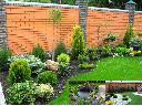 Zakładanie ogrodów projekty realizacja OGRODY, KRAKÓW, małopolskie