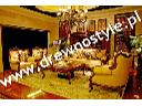 www.drewnostyle.pl MEBLE ANGIELSKIE PRODUCENT, KRZYSZKOWICE, małopolskie