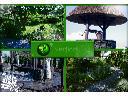 Projektowanie i zakładanie ogrodów, Chojnów, dolnośląskie