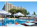 2dzieci do13 lat gratis-Bułgarii Grand hotel Varn, Chorzów, śląskie