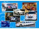 Wynajem limuzyn woj. lubelskie Zamość , Zamość , Biłgoraj , Tomaszów , Hrubieszów, lubelskie