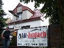 DEKARZ-BLACHARZ  MAR-BUDACH, POZNAŃ, wielkopolskie