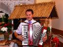 Akordeonista, włocławek,inowrocław,toruń, kujawsko-pomorskie